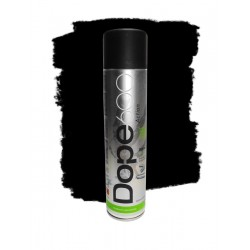 Dope Action Chrom - 600 ml