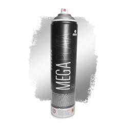 mtn Mega Plata Chrom - 600 ml