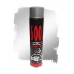 Molotow Burner Chrom - 600 ml