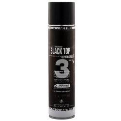 Molotow CoversAll 3 Black Top 400ml