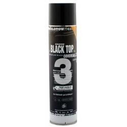 Molotow CoversAll 3 Black Top 600ml