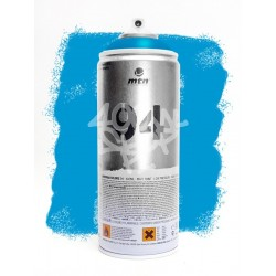 mtn 94 - FREEDOM BLUE (RV151) 400ml