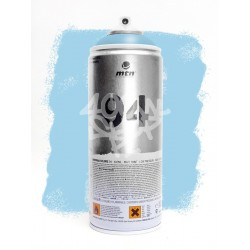 mtn 94 - THALASSA BLUE (RV157) 400ml