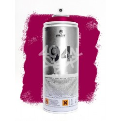 mtn 94 - ACAI RED (RV166) 400ml