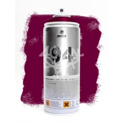 mtn 94 - RIOJA RED (RV167) 400ml