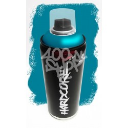 mtn Hardcore 2 - PLANET BLUE (RV14) 400ml