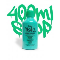 Dope Liquid 200 ml - zielony