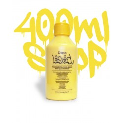 Dope Liquid 200 ml - żółty