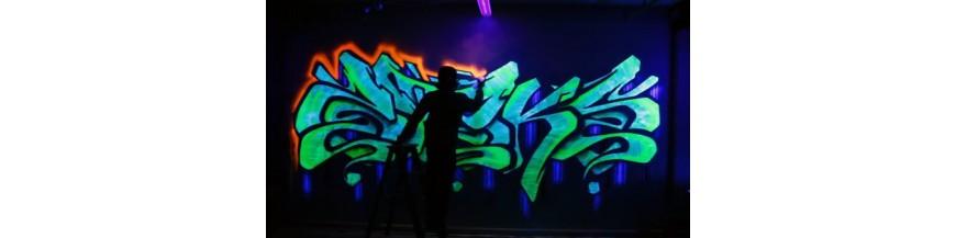 Fotoluminescencyjny