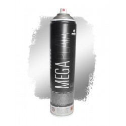 mtn Mega Plata Chrom - 600 ml