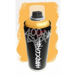 mtn Hardcore 2 - PEACH  (RV1017) 400ml
