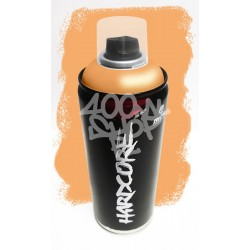 mtn Hardcore 2 - PUMPKIN  (RV208) 400ml