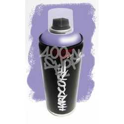 mtn Hardcore 2 - VIOLET  (RV214) 400ml