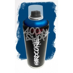 mtn Hardcore 2 - NEPTUNE BLUE (RV218) 400ml