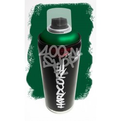 mtn Hardcore 2 - PERSEPHONE GREEN (RV221) 400ml