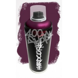 mtn Hardcore 2 - CHERRY  (RV4007) 400ml