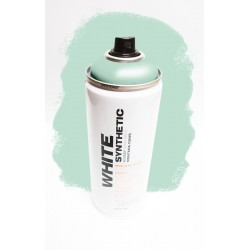 Montana WHITE - SEABREEZE (6100) 400ml