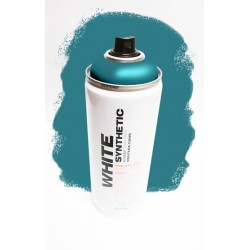 Montana WHITE - WAVE (6220) 400ml