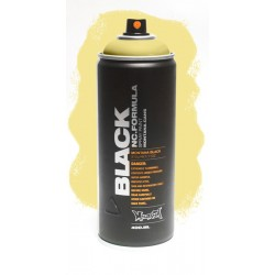 Montana BLACK - POTATO  (BLK1005) 400ml