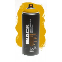Montana BLACK - INDIAN SPICE (BLK1110) 400ml
