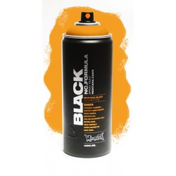 Montana BLACK - JUICE  (BLK2060) 400ml