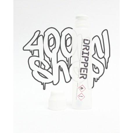 Dope Dripper 10 mm - Pusty