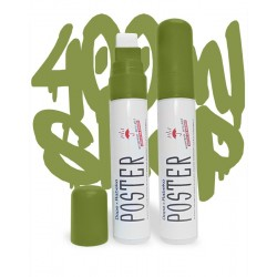 Marker Dope x Rabeko Poster - KHAKI GREEN (5442) 15mm / 20ml