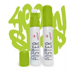 Marker Dope x Rabeko Poster - FROG GREEN (5447) 15mm / 20ml