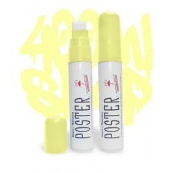 Marker Dope x Rabeko Poster - IVORY  (5502) 15mm / 20ml