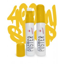 Marker Dope x Rabeko Poster - FALL LEAF (5623) 15mm / 20ml